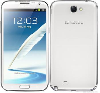 SamsungGalaxyNote2.jpg 修理